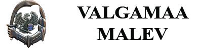 Kaitseliidu logo